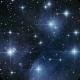 Astropanelapp