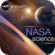 NASA Science A Journey of Discovery
