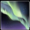 aurora Forecast (2)