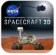 nasaspacecraft3d
