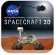 nasaspacecraft3d