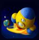 planetnreis app