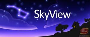skyview1