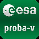 proba-v_app_0
